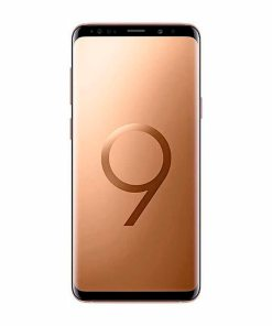 samsung galaxy s plus sunrise gold