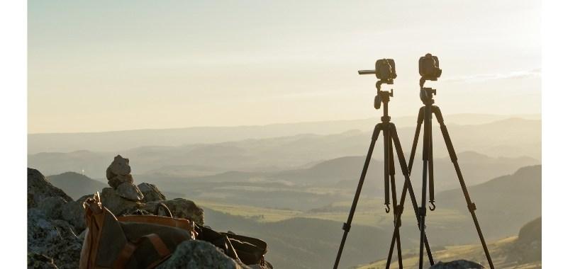 """Projection du film documentaire """"Paroles du Mézenc"""" à Fay-sur-Lignon"""