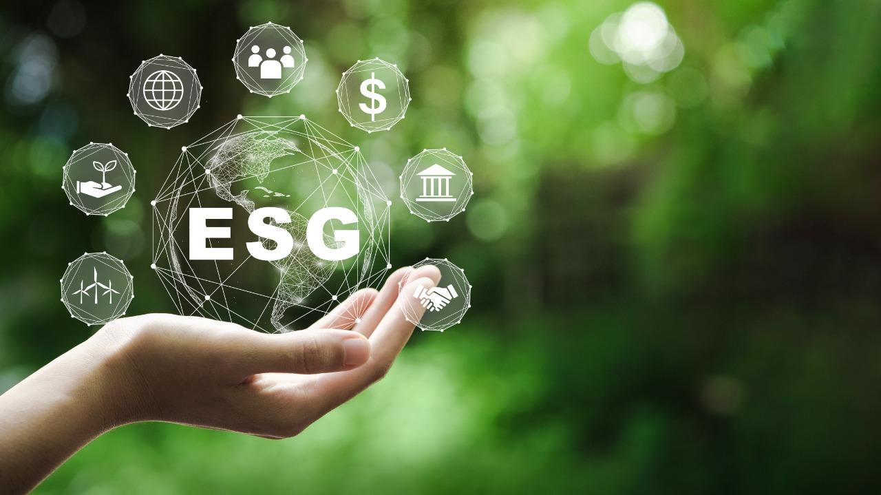 Que es y por que es importante tener parametros sostenibles para las empresas ESG 1
