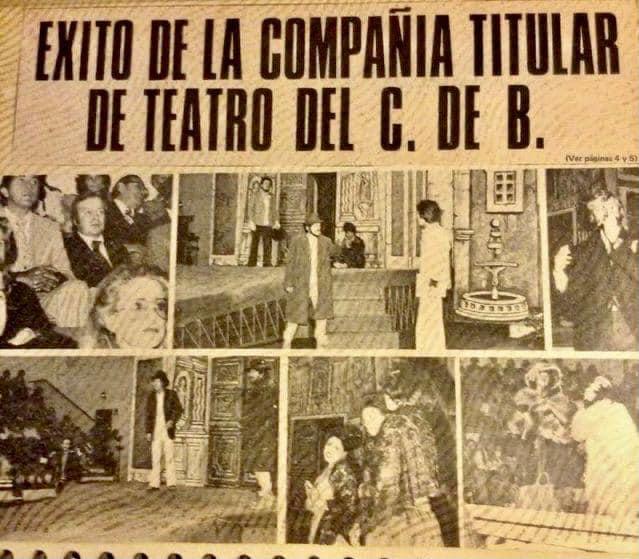 Historia memoria y olvido reune a exalumnos del Colegio de Bachilleres para rendir el primer homenaje a Hector Azar en la Ciudad de Mexico 2