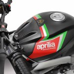 2020 Aprilia Tuono V4 1100 Factory Guide Total Motorcycle