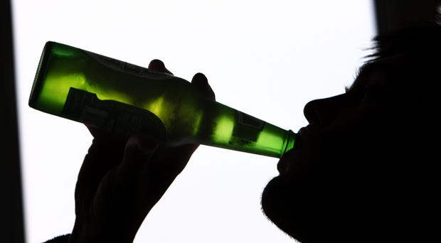 Image result for abusing alcohol