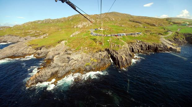 Dursey Island Cable Car.jpg