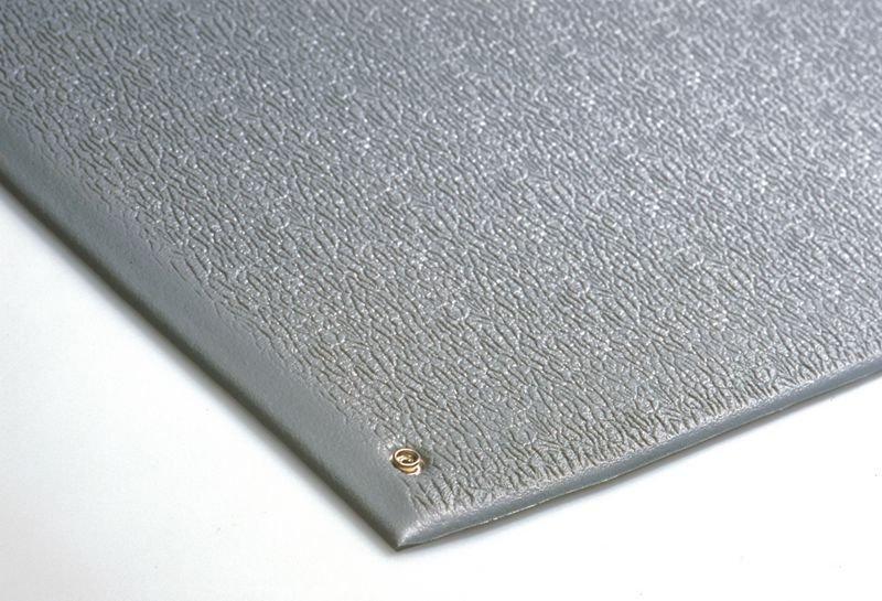 tapis antistatique pour milieu sec