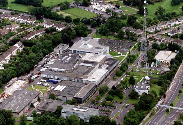 Image result for rte campus