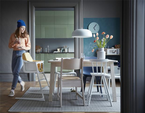 How To Use Ikea Many Of Us Have Been Missing A Trick With