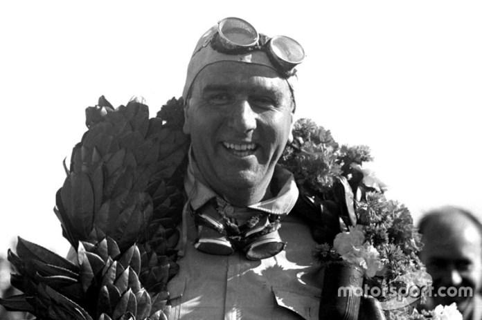 Giuseppe Farina (1950)