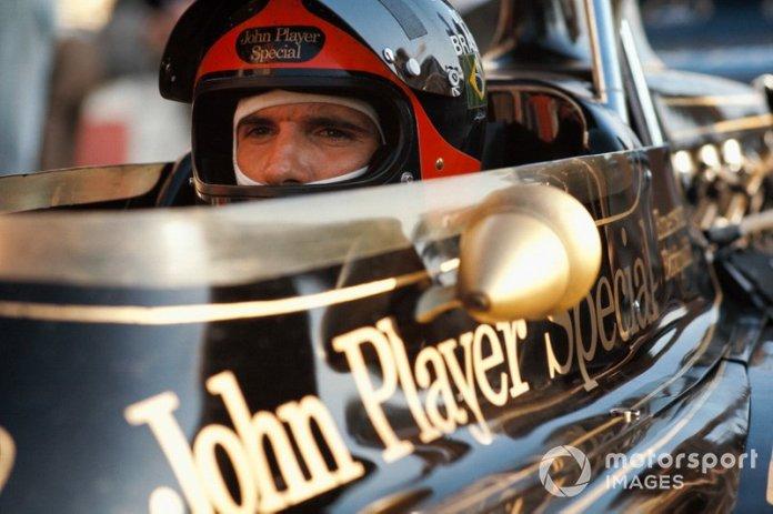 1972 GP de Italia