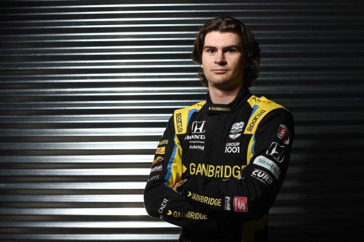 Andretti potrebbe entrare in Formula 1 se un accordo per l'acquisto di una quota di maggioranza della Sauber andrà a buon fine come previsto.