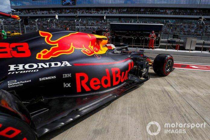 ¿Asegurará Honda su futuro en la Fórmula 1 a largo plazo?
