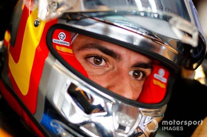 7º Carlos Sainz, McLaren: 55 puntos (vuelve al top 10 en la misma posición que en 2017. En 2018 no estuvo entre los diez mejor valorados)