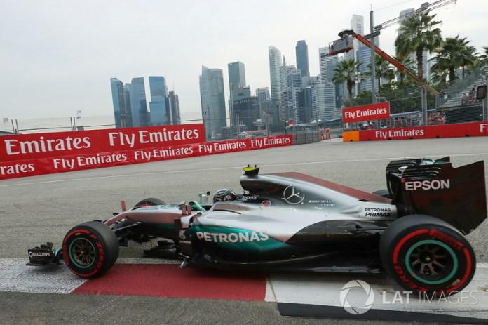 =10: Nico Rosberg, 55