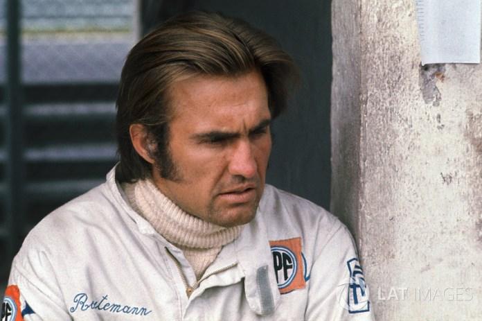 38: Carlos Reutemann, Brabham