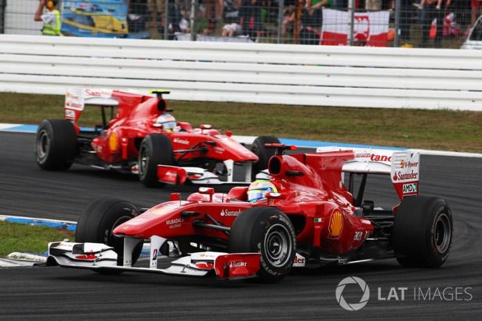 Gran Premio de Alemania de 2010