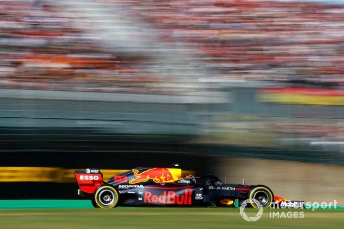 4º en el GP de Japón