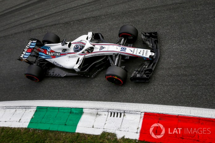Williams will continue to carry Mercedes engine until 2025