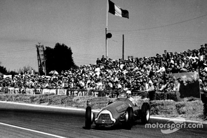 42 Circuit de Reims-Gueux