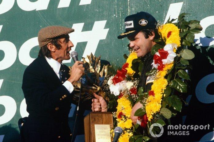 GP de Canadá 1980
