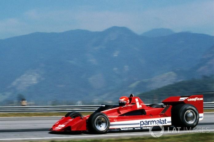 Brabham BT45C, motor Alfa Romeo 115-12 F12 (1978)
