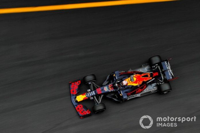 Red Bull Racing - 340 millones