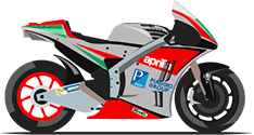 https://i2.wp.com/cdn-1.motorsport.com/static/custom/car-thumbs/MOTOGP_2016/Aprilia.png