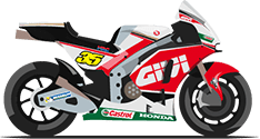 https://i2.wp.com/cdn-1.motorsport.com/static/custom/car-thumbs/MOTOGP_2016/LCR.png