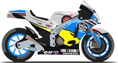 https://i2.wp.com/cdn-1.motorsport.com/static/custom/car-thumbs/MOTOGP_2016/MarcVDS.png