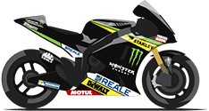 https://i2.wp.com/cdn-1.motorsport.com/static/custom/car-thumbs/MOTOGP_2016/Tech3.png