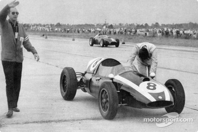 GP de Estados Unidos 1959