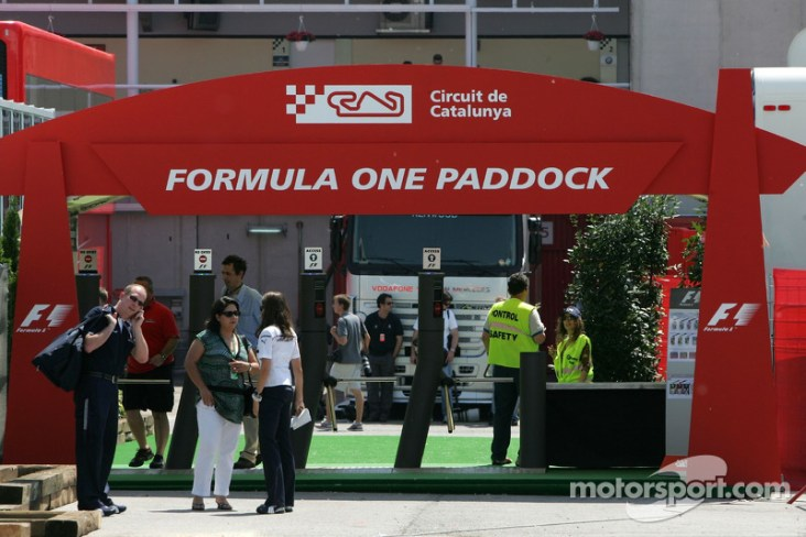 Melbourne Grand Prix Accommodation Packages
