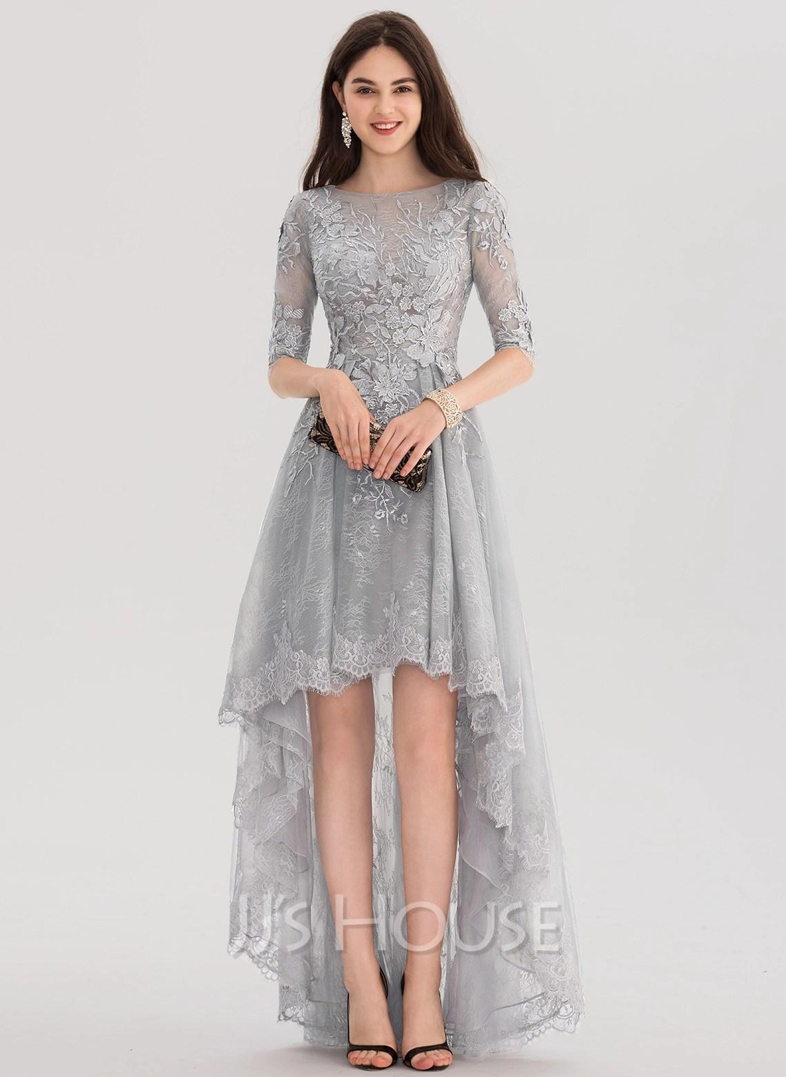 Cheap Invitations Wedding Uk