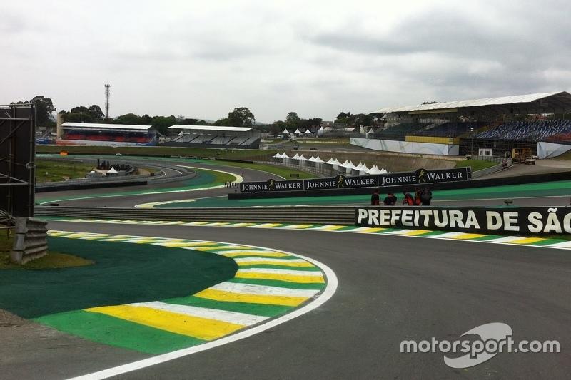 S di Senna