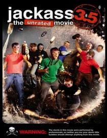 movie cover