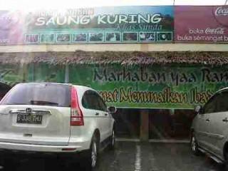 Image result for RM Saung Kuring          Pangkal Pinang