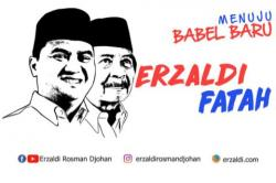 Image result for Erzaldi rosman -Abdul Fatah