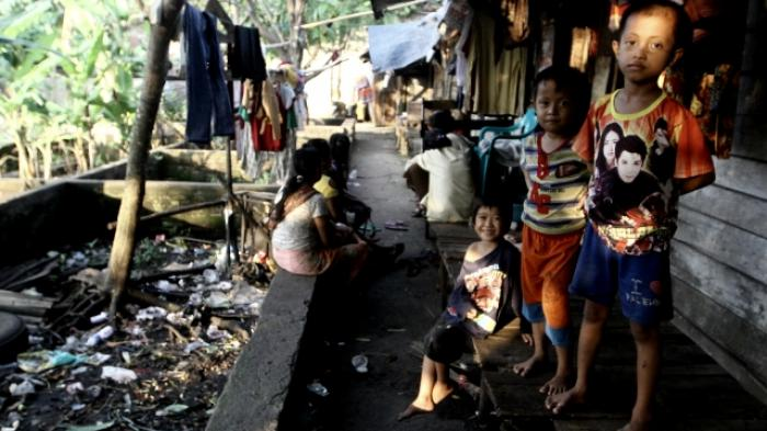 Eksklusif: Problematika Warga Seberang Ulu Palembang, Dari Banjir Hingga Jalan Raya