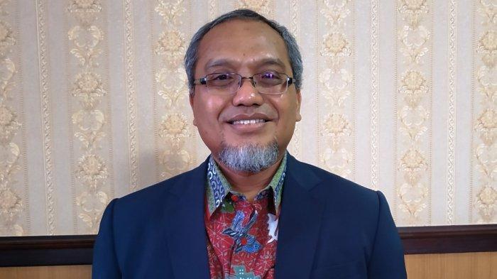 Dekan FISIP UB Malang: Perguruan Tinggi Berperan Penting Tingkatkan SDM  Masyarakat Kota Malang - Surya Malang