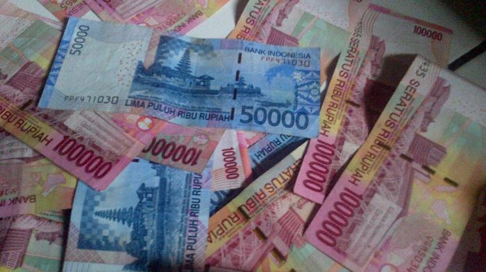 Tax Amnesty Sebabkan Potensi Kehilangan Negara Rp 3 Ribu Triliun