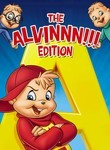 "ENTER TO WIN A COPY OF ""THE ALVINNN!!! EDITION"" FROM PARAMOUNT 1"