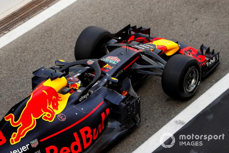 Aston Martin Red Bull Racing  F1 2019 driver and team line-ups max verstappen red bull racin 1