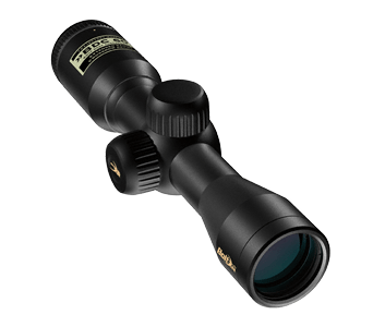 Photo of Bolt XR Crossbow Scope