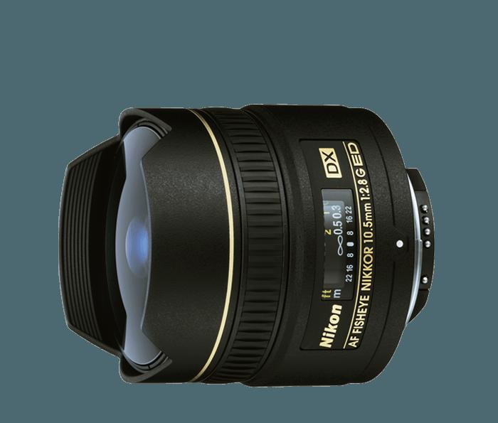 2148_AF-DX-Fisheye-NIKKOR-10.5mm-f-2.8G-ED.png (700×595)