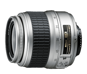 https://i2.wp.com/cdn-4.nikon-cdn.com/en_INC/IMG/Assets/Camera-Lenses/2010/2170_AF-S-DX-Zoom-NIKKOR-18-55mm-f-3.5-5.6G-ED-II/Views/353_2170-AFS_DX_18-55II_Gray.png