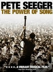 """ENTER TO WIN A COPY OF """"PETE SEEGER: THE POWER OF SONG"""" from THE WEINSTEIN COMPANY 29"""