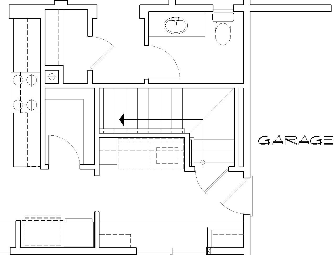 European House Plan With 3 Bedrooms And 3 5 Baths Plan 7000 | Stairs In House Plans | Residential | Upstairs Dream House | Grand Staircase | Sweeping Staircase House | Balcony