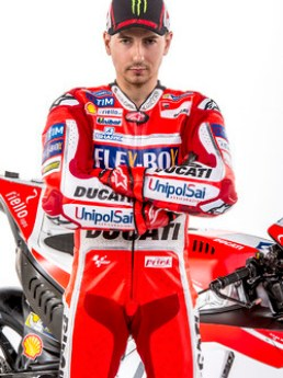 Image result for lorenzo hd ducati