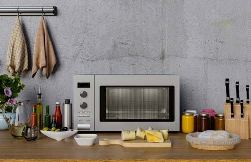 range microwave convection oven combo