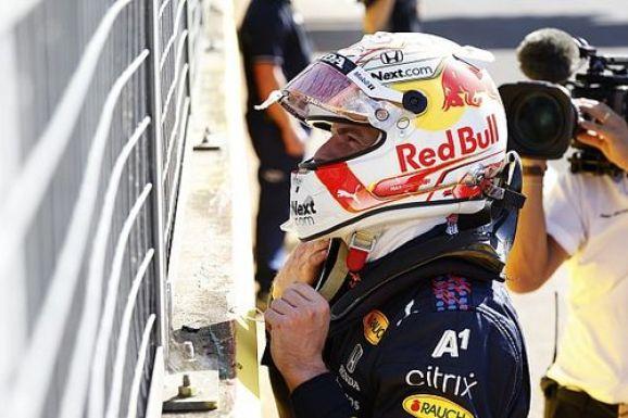 """Verstappen: """"Novità in arrivo!"""". Si rivedranno le """"sterzanti"""" dietro?"""
