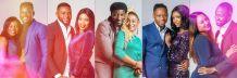 Ultimate Love 2020 March 25th Update - ObiEbi, PreshDavid Checked Out