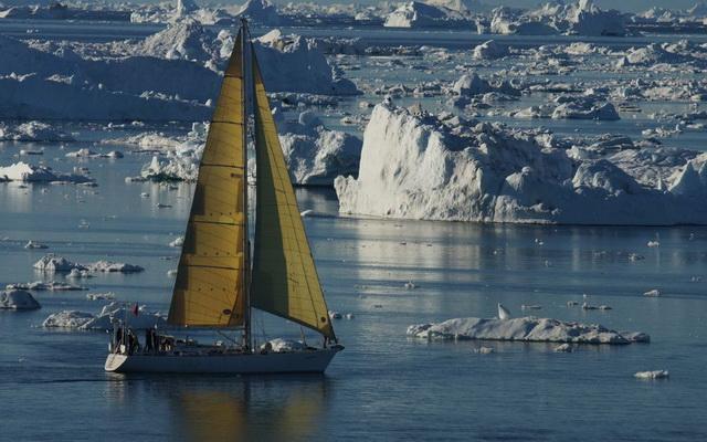 Greenland/